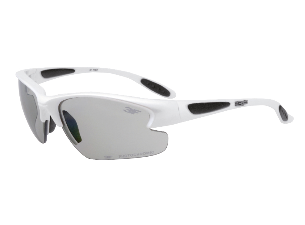 3F photochromic 1225z