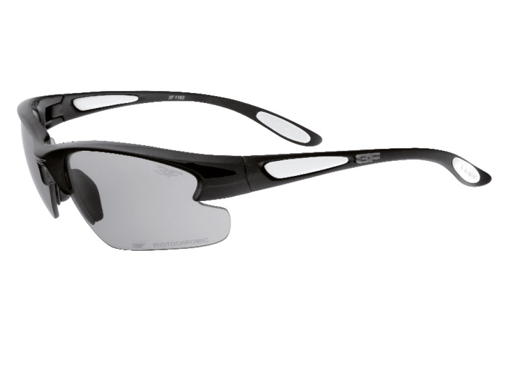 3F photochromic 1225