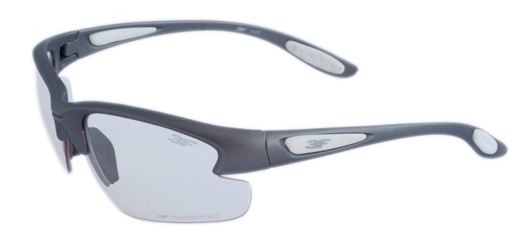 3F photochromic 1445