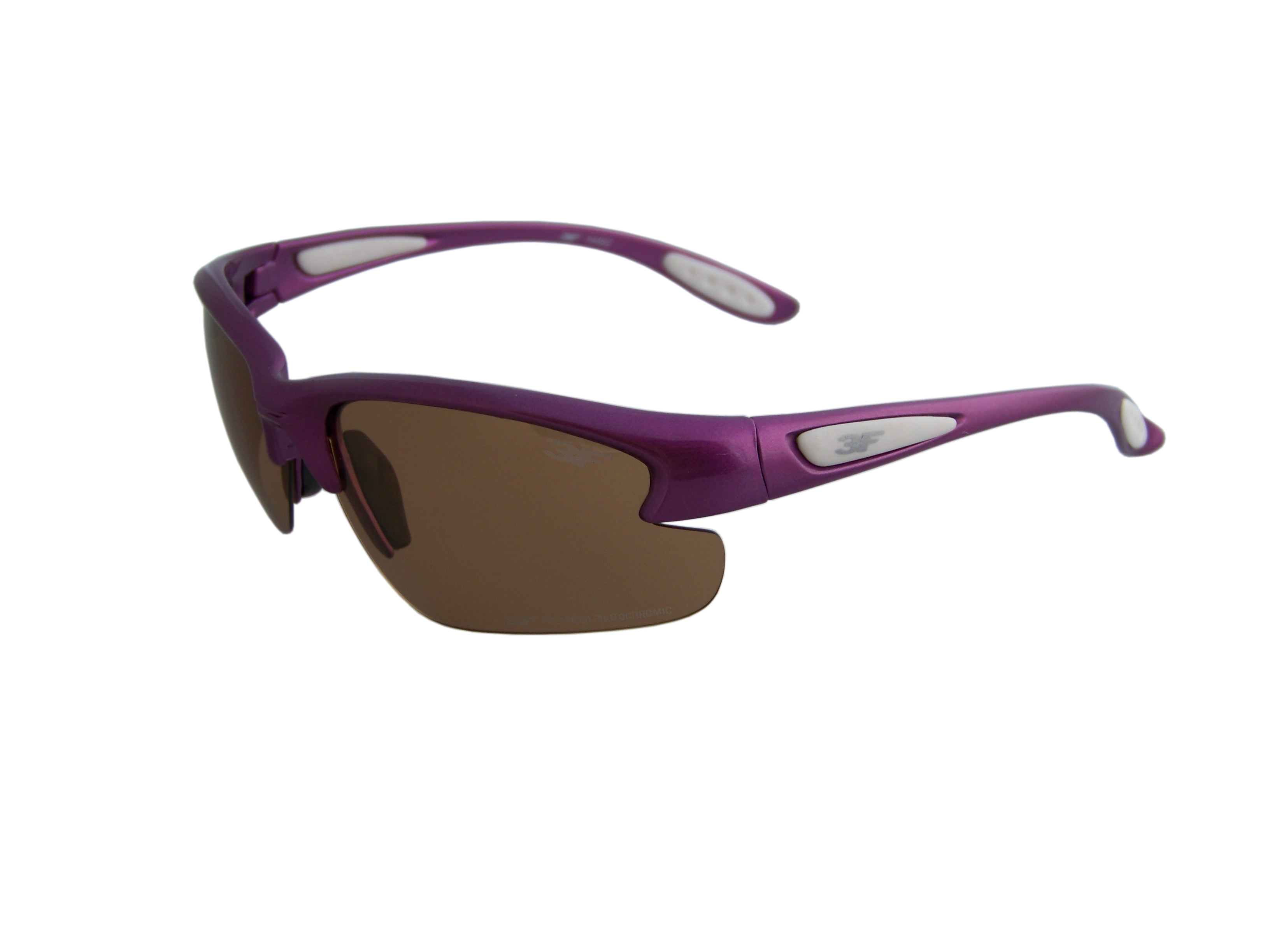 3F photochromic 1448z