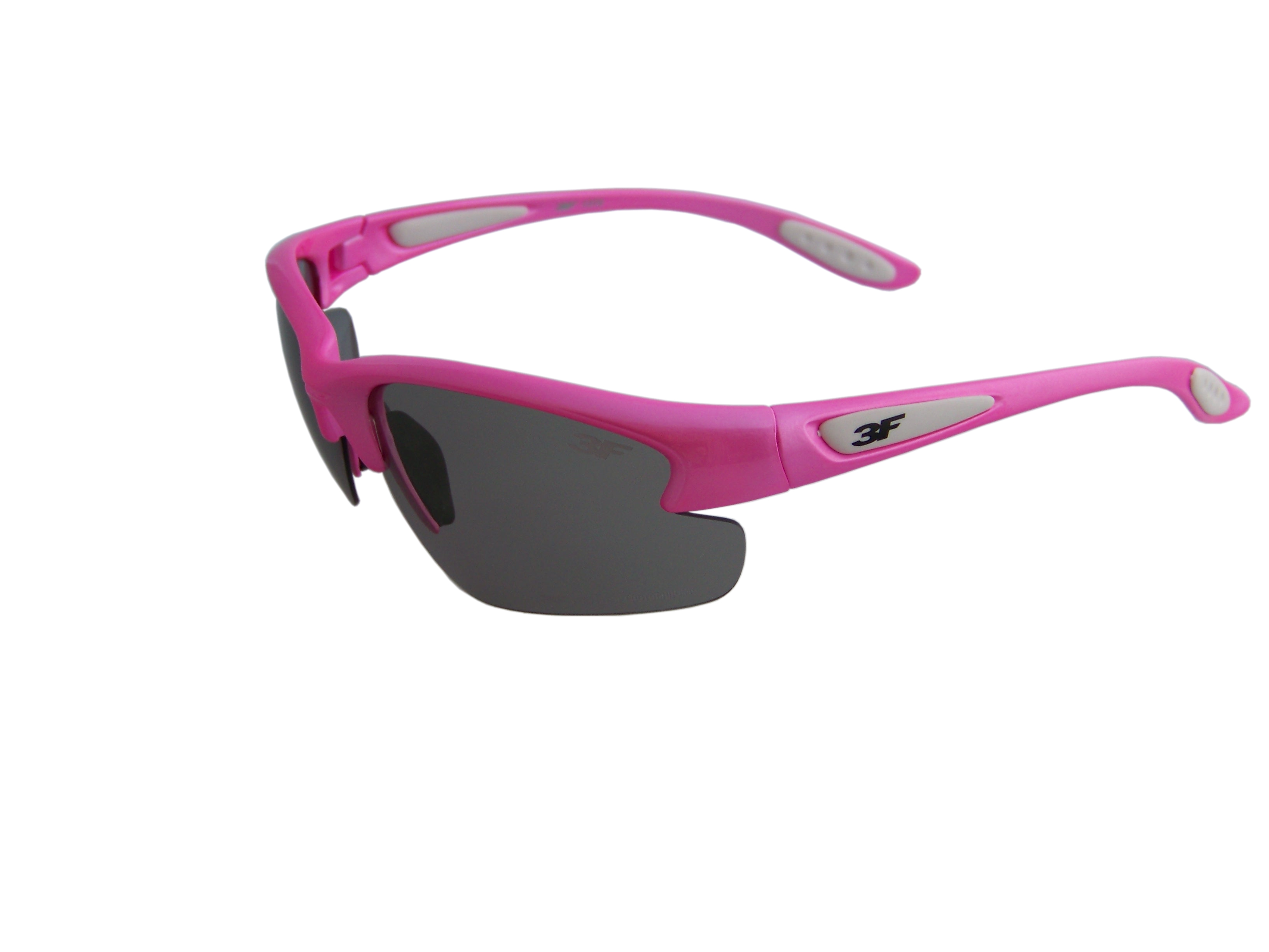 3F photochromic 1464z
