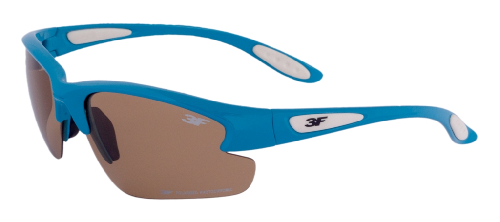 3F photochromic 1629z